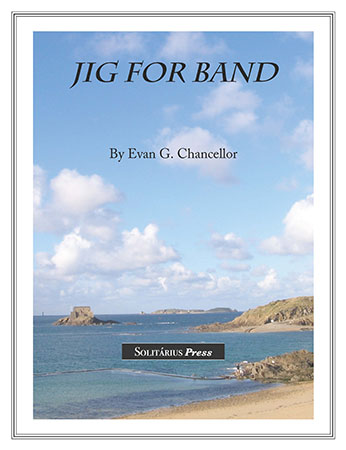 Jig for Band