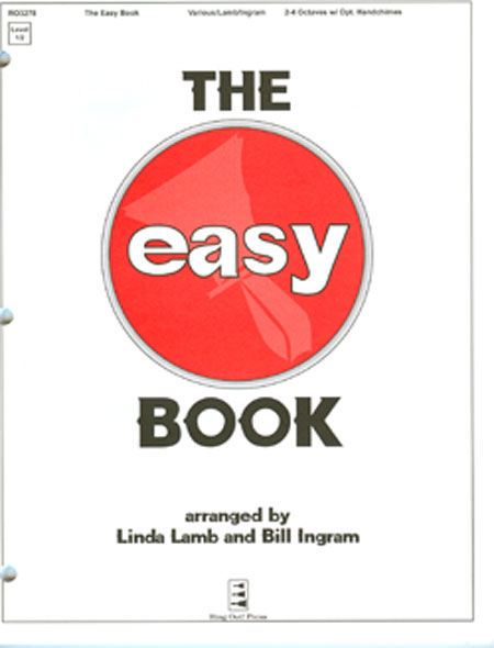 The Easy Book