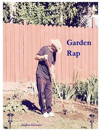 Garden Rap