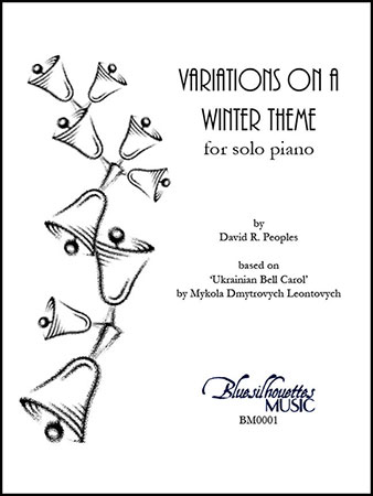 Variations on a Winter Theme