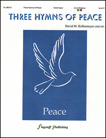 Three Hymns of Peace