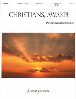 Christians, Awake!