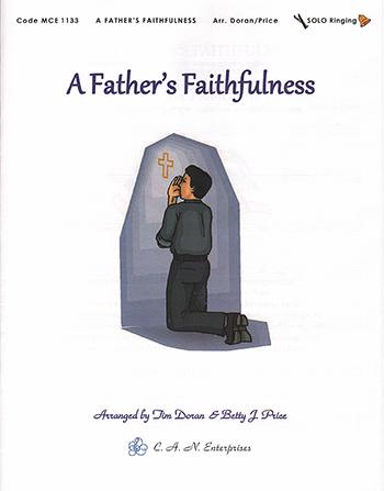 A Father's Faithfulness