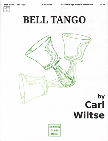 Bell Tango