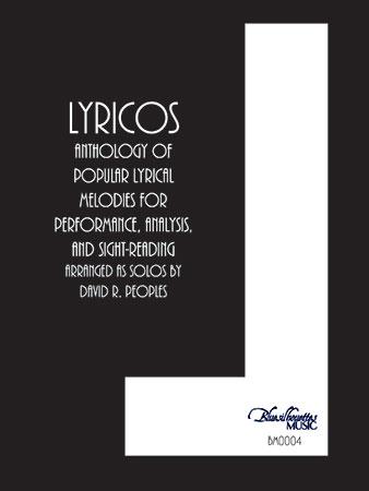 Lyricos