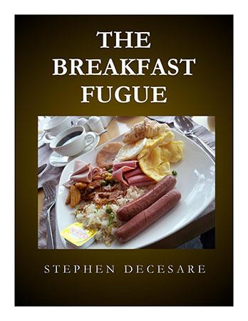 The Breakfast Fugue