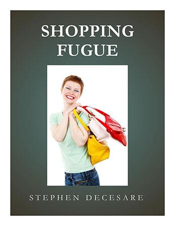 Shopping Fugue