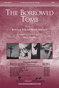 The Borrowed Tomb