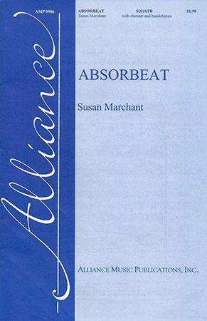 Absorbeat