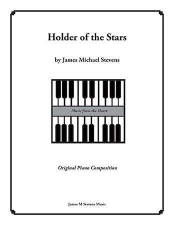 Holder of the Stars