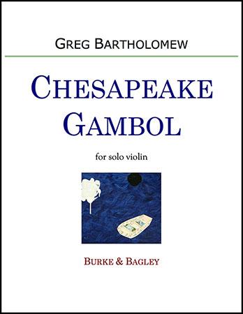 Chesapeake Gambol Thumbnail