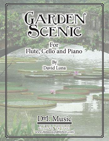 Garden Scenic