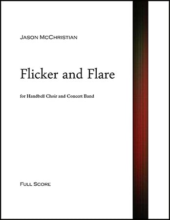 Flicker and Flare