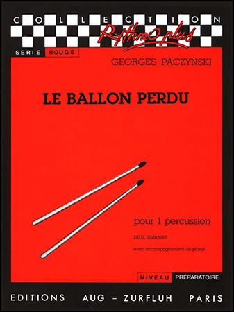 Ballon Perdu