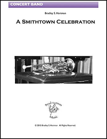 A Smithtown Celebration