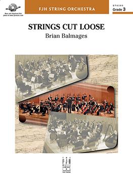 Strings Cut Loose
