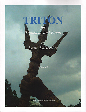 Triton Thumbnail