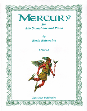 Mercury Thumbnail