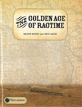 The Golden Age of Ragtime