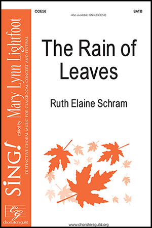 The Rain of Leaves