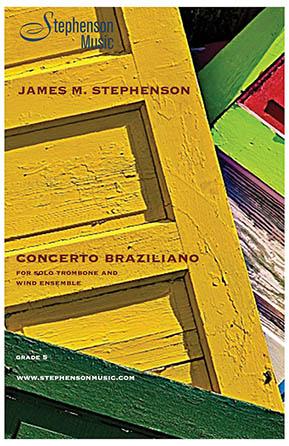 Concerto Braziliano