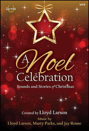 a noel celebration - Christmas Cantatas For Small Choirs