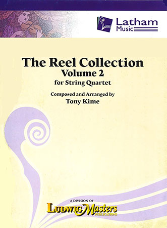 The Reel Collection #2