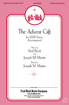 The Advent Gift