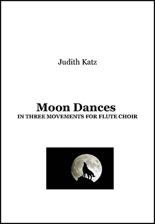 Moon Dances