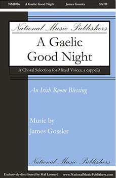 A Gaelic Good Night