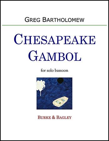 Chesapeake Gambol