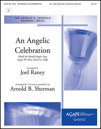 An Angelic Celebration