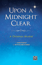 Upon a Midnight Clear Thumbnail