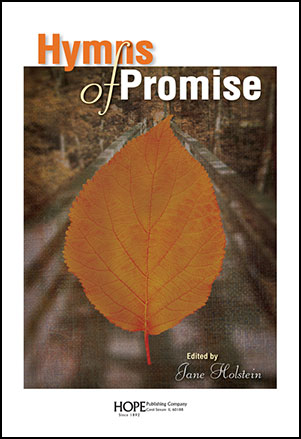 Hymns of Promise