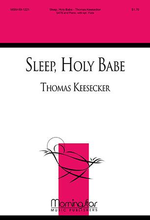 Sleep Holy Babe