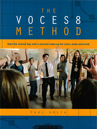The VOCES8 Method