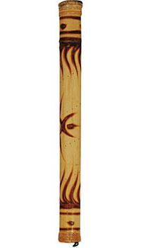 Bamboo Rainstick