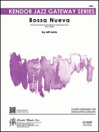 Bossa Nueva