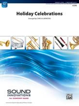 Holiday Celebrations Thumbnail