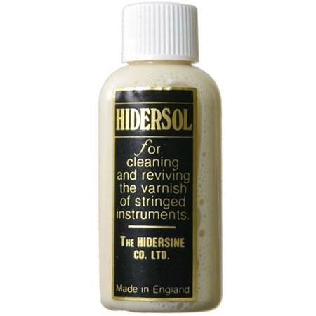 Hindersol Polish