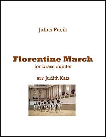 Florentine March