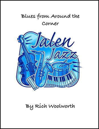 Blues from Around the Corner