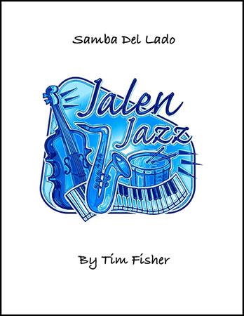 Samba del Lado Cover