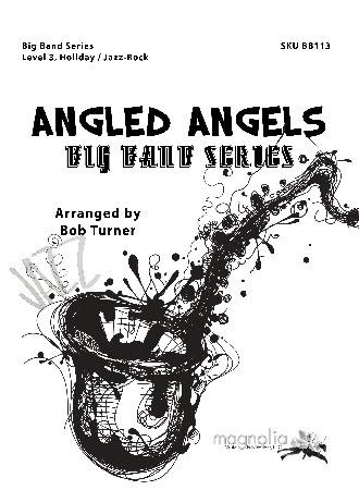 Angled Angels