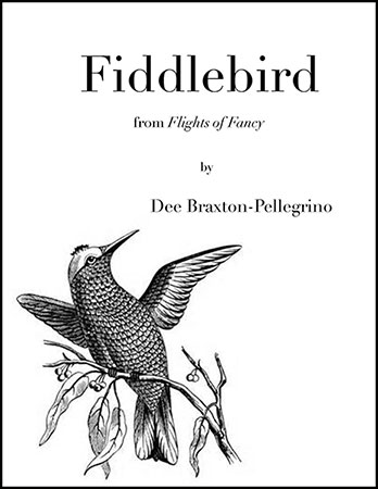 Fiddlebird
