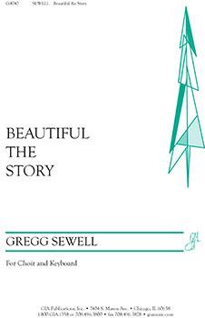 Beautiful the Story