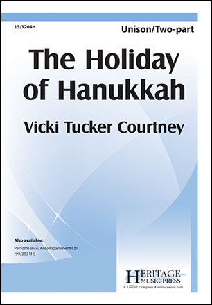 The Holiday of Hanukkah