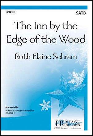 The Inn by the Edge of the Wood