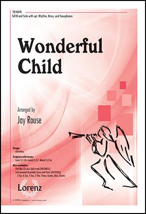 Wonderful Child