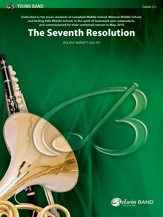 The Seventh Resolution